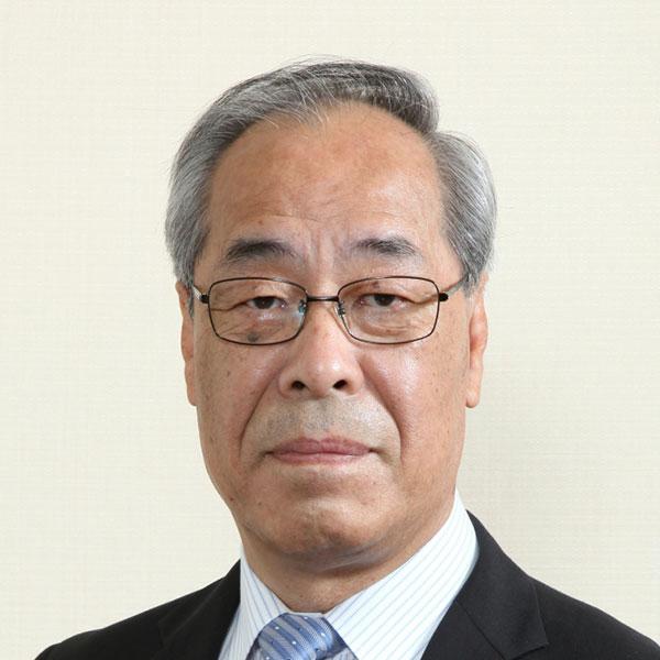 谷口 壽夫